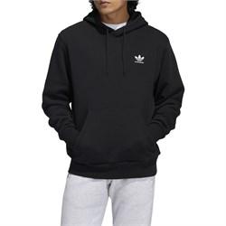 Adidas 2.0 Logo Hoodie
