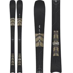 Line Skis Blade W Skis - Women's 2021