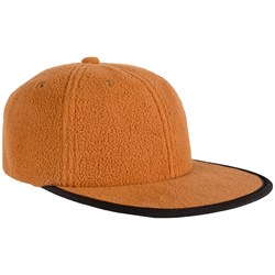 Topo Designs Fleece Cap