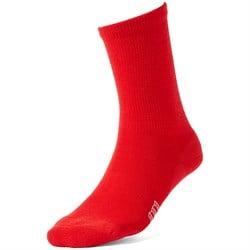 Topo Designs Town Socks