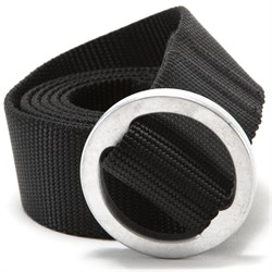 Topo Designs Web Belt 1.5
