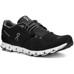 On Cloud Running Shoes - Women's