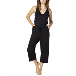 Beyond Yoga Solid Choice Jumpsuit - Women's