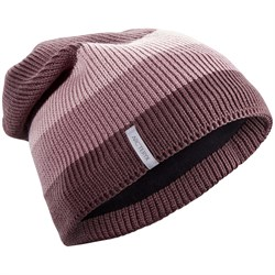 Arc'teryx Castlegar Striped Beanie