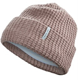 Arc'teryx Chunky Knit Beanie