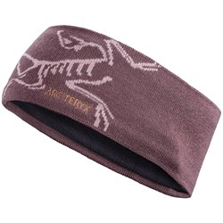 Arc'teryx Bird Headband