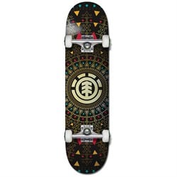 Element Quintana 8.0 Skateboard Complete