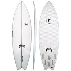 Lib Tech x Lost KA Swordfish Surfboard