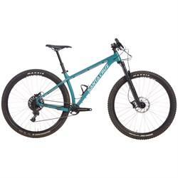 Santa Cruz Bicycles Chameleon A D 29 LTD Complete Mountain Bike  - Used