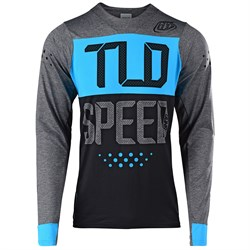 Troy Lee Designs Skyline L​/S Jersey