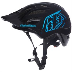 Troy Lee Designs A1 Bike Helmet - Kids'