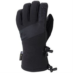 686 GORE-TEX Linear Gloves