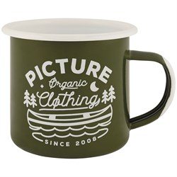 Picture Organic Sherman Cup