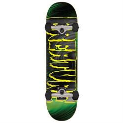 Creature Logo Spectrum 7.75 Skateboard Complete