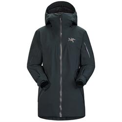 Arc'teryx Sentinel AR Jacket - Women's