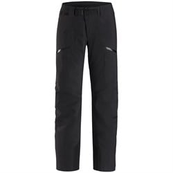 Arc'teryx Sentinel AR Short Pants - Women's