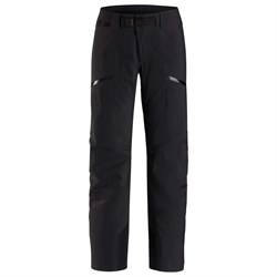 Arc'teryx Sentinel AR Tall Pants - Women's
