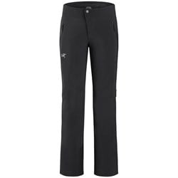 Arc'teryx Ravenna Pants - Women's