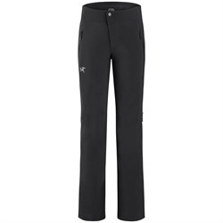 Arc'teryx Ravenna Tall Pants - Women's
