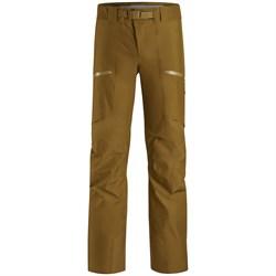 Arc'teryx Rush Pants