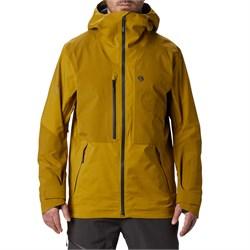 Mountain Hardwear Cloud Bank™ GORE-TEX Jacket