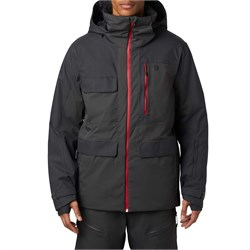 Mountain Hardwear FireFall​/2™ Insulated Jacket