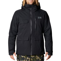 Mountain Hardwear FireFall/2™ Insulated Jacket