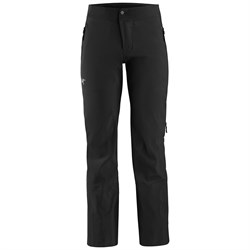 Arc'teryx Cassiar Pants