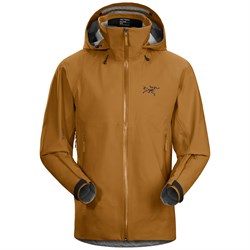 Arc'teryx Cassiar LT Jacket