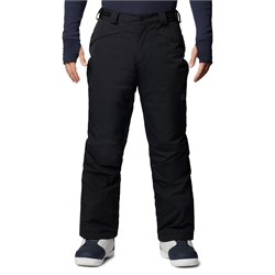 Mountain Hardwear FireFall​/2™ Insulated Pants
