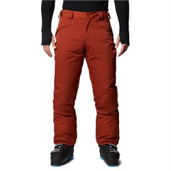 Mountain Hardwear FireFall/2™ Insulated Pants