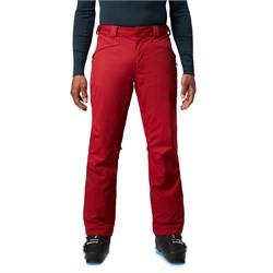 Mountain Hardwear FireFall​/2™ Insulated Short Pants