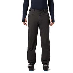 Mountain Hardwear FireFall/2™ Insulated Short Pants