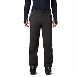 Mountain Hardwear FireFall​/2™ Insulated Tall Pants