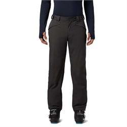 Mountain Hardwear FireFall/2™ Insulated Tall Pants