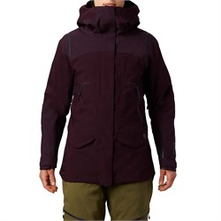 Mountain Hardwear Boundary Line™ GORE-TEX Insulated Jacket - Women's