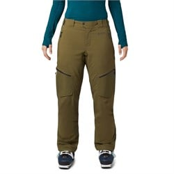 Mountain Hardwear Boundary Line™ GORE-TEX Insulated Pants - Women's