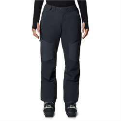 Mountain Hardwear Boundary Line™ GORE-TEX Insulated Pants - Women's