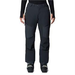 Mountain Hardwear Boundary Line™ GORE-TEX Insulated Short Pants - Women's