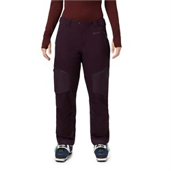 Mountain Hardwear Boundary Line™ GORE-TEX Insulated Tall Pants - Women's