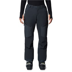 Mountain Hardwear Boundary Line™ GORE-TEX Insulated Tall Pants - Women's
