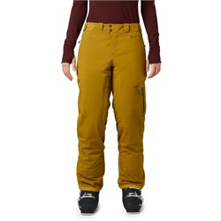 Mountain Hardwear Cloud Bank™ GORE-TEX Insulated Pants - Women's