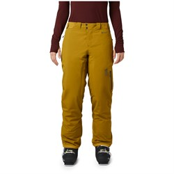 Mountain Hardwear Cloud Bank™ GORE-TEX Insulated Tall Pants - Women's