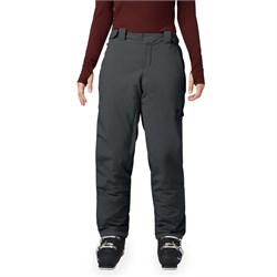 Mountain Hardwear FireFall​/2™ Insulated Tall Pants - Women's