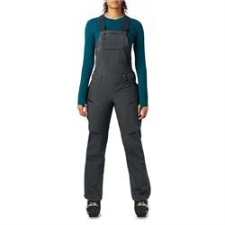 Mountain Hardwear FireFall™ Tall Bibs - Women's
