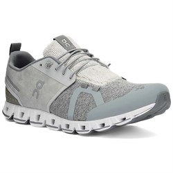 On Cloud Terry Shoes - Women's
