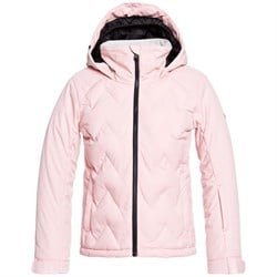 Roxy Breeze Jacket - Girls'