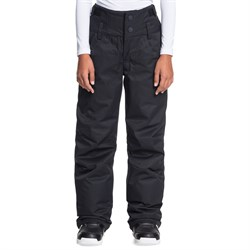 Roxy Diversion Pants - Girls'