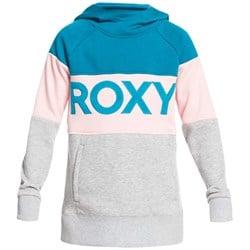 Roxy Liberty Hoodie - Girls'