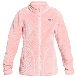 Roxy Igloo Fleece - Girls'